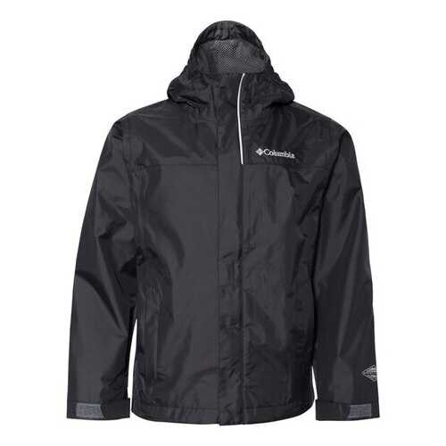 Columbia - Outerwear, Youth Watertight(TM) Jacket