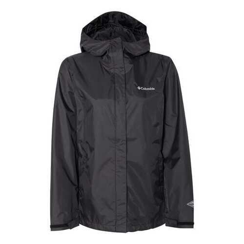 Columbia - Outerwear, Women's Arcadia(TM) II Jacket