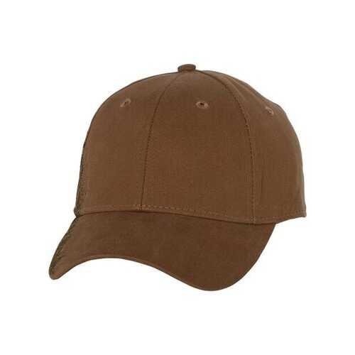 DRI DUCK - Headwear, Elk Cap