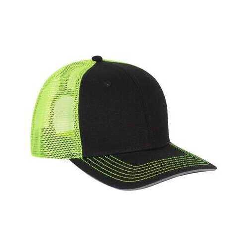 DRI DUCK - Headwear, Hudson Brights Cap