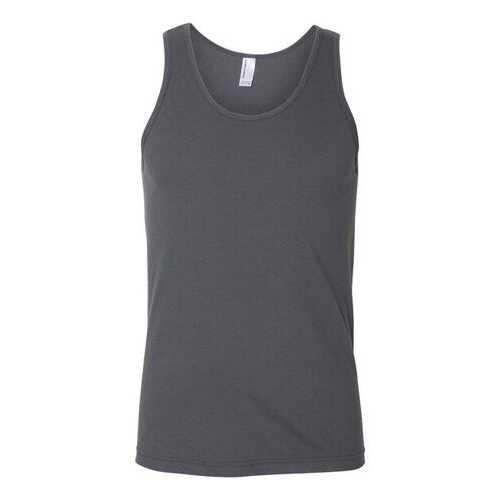 American Apparel - T-Shirts, Fine Jersey Tank