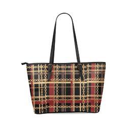 dropship inque-shoulder-tote-bags