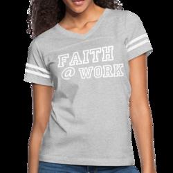 dropship inque-womens-t-shirts