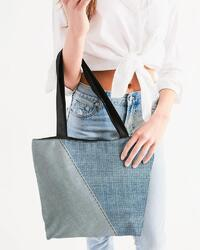 dropship inque-canvas-tote-bags