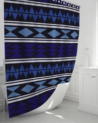 dropship shower-curtains
