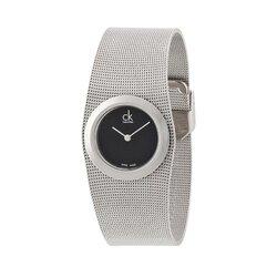Calvin Klein - Watch K3T231Q
