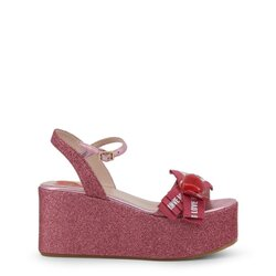 dropship shoes-wedges
