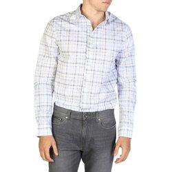 Armani Exchange - Shirt Znzvzq