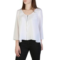 Armani Exchange - Womens Shirt Yn34Zq
