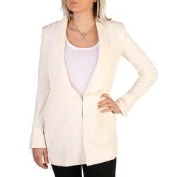 Guess - Womens Formal Jacket 8309Zq