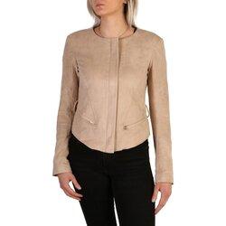 Guess - Womens Formal Jacket 8306Zq