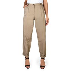 dropship clothing-trousers