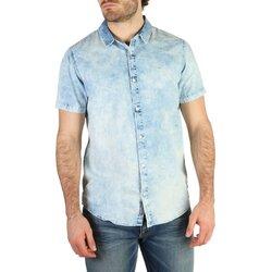 Calvin Klein - Shirt 304605