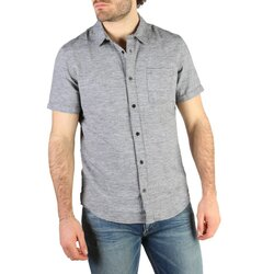 Calvin Klein - Shirt 304620
