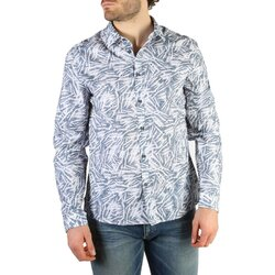 Calvin Klein - Shirt 100964