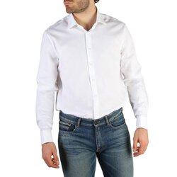 Calvin Klein - Shirt 300565