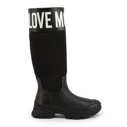 Love Moschino - Ja15594G0Bjb