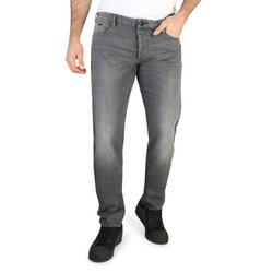 dropship clothing-jeans