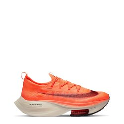 Category: Dropship Shoes & Boots, SKU #4622083752009, Title: Nike - W-Airzoomalphaflynextq