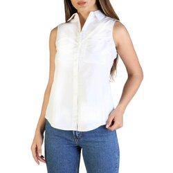 Armani Exchange - Shirt Ynp9Z