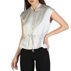 Armani Exchange - Shirt Ynbfz