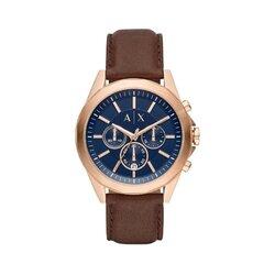 Armani Exchange - Watch Ax262