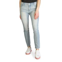 Armani Exchange - Jeans Y2CRZ