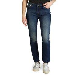 Armani Exchange - Jeans Y2KCZ