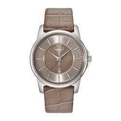 Gant - WARREN Watch