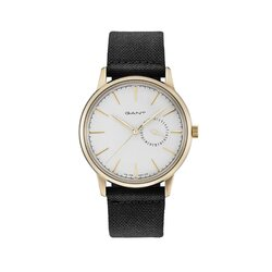 Gant - STANFORD Watch
