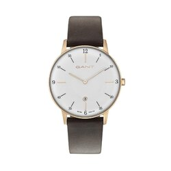 Gant - PHOENIX Watch