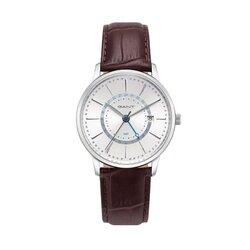 Gant - CHESTER Watch GTAD02