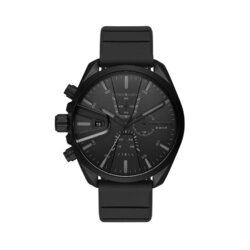 Diesel - Watch DZ45