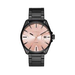 Diesel - Watch DZ1904