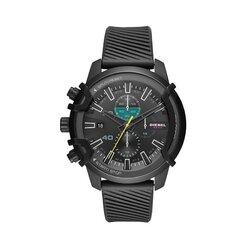 Diesel - Watch DZ4520