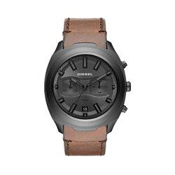 Diesel - Watch DZ4491