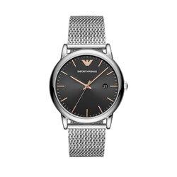 Emporio Armani - Watch AR11272