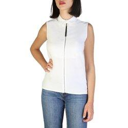 Armani Jeans - Shirt 5NDHZ