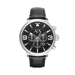 Armani Exchange - Watch AX1371