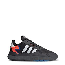 Adidas - NiteJoggerMan