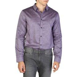 Armani Exchange - Shirt ZN38Z