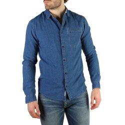 Calvin Klein - Shirt 304650