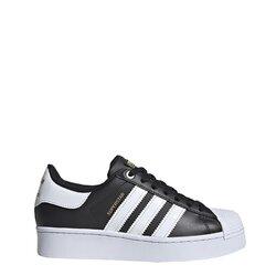 Adidas - SuperstarBold-W