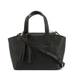 Category: Dropship Travel & Bags, SKU #6558444847177, Title: Tory Burch - 77165