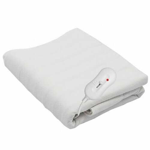 Digital Heat Settings Massage Table Warmer