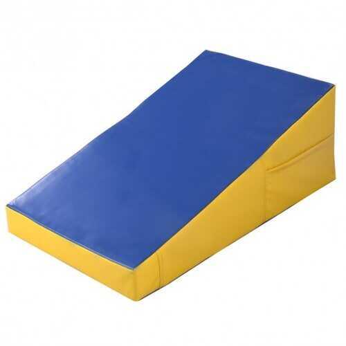 Incline Wedge Ramp Gymnastics Mat