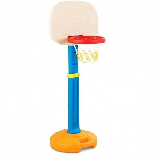 Kids Children Basketball Hoop Stand