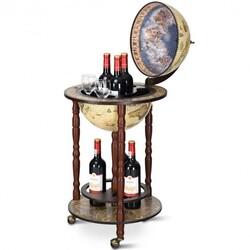 Category: Dropship Wine Making, SKU #HW58775, Title: 17