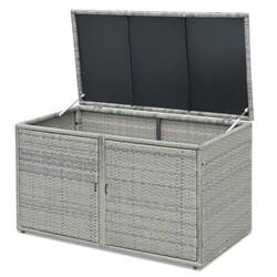 dropship storage