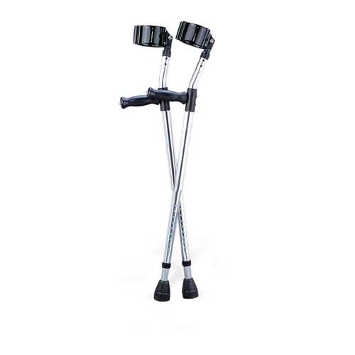 Guardian Forearm Crutches Child size (Pair)